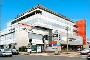 333/49-51 Queen Street Five Dock NSW 2046 - Image 4