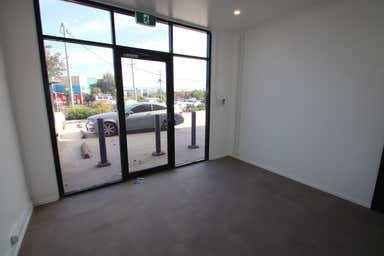 6/9 - 11 Shaban Street Albion Park Rail NSW 2527 - Image 4