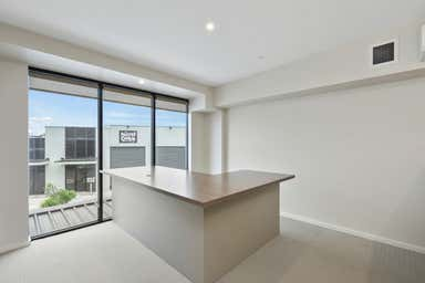 11/5 Satu Way Mornington VIC 3931 - Image 3