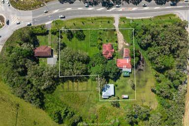 310 Ewingsdale Road Byron Bay NSW 2481 - Image 2