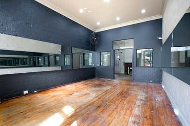 175 St Georges Road Fitzroy North VIC 3068 - Image 3