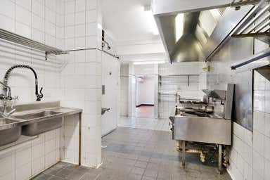150 Darby Street Cooks Hill NSW 2300 - Image 4