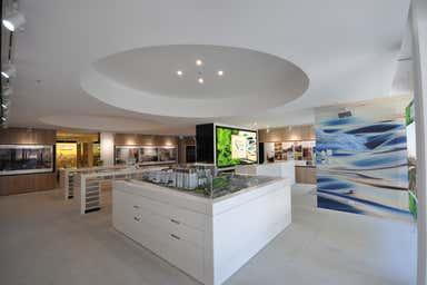 28 Macquarie Street Parramatta NSW 2150 - Image 3