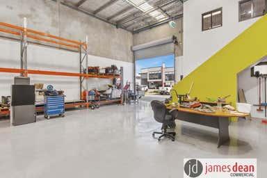 17/25 Ingleston Road Tingalpa QLD 4173 - Image 4