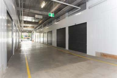 64/69 Middleton Road Cromer NSW 2099 - Image 4