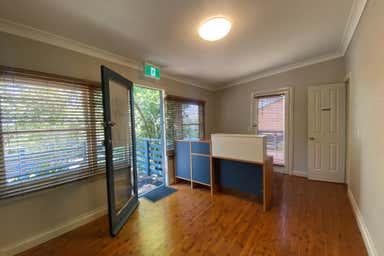 455 Great Western Highway Faulconbridge NSW 2776 - Image 4