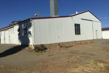 102-108 Crystal Street Broken Hill NSW 2880 - Image 3