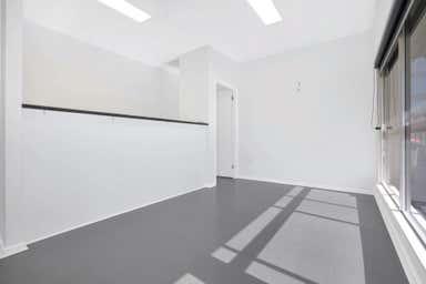 24 Kenny Street Wollongong NSW 2500 - Image 3