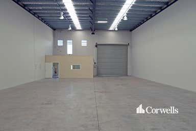 3/14 Hopper Avenue Ormeau QLD 4208 - Image 4