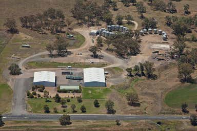 8284 New England Highway Willow Tree NSW 2339 - Image 4