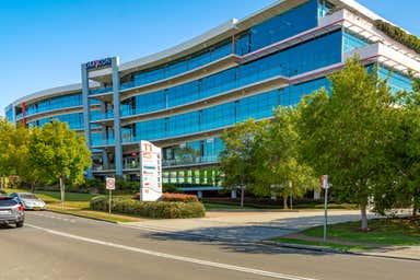T1 - Office, Suite  412, 14-16 Lexington Drive Bella Vista NSW 2153 - Image 3