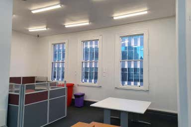 Level 1, 123 Bathurst Street Hobart TAS 7000 - Image 4