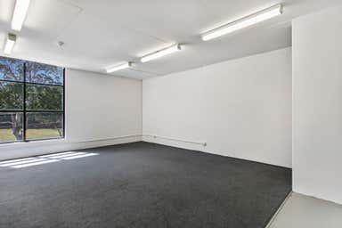 202-204 Harbord Road Brookvale NSW 2100 - Image 3