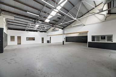 90 Gladstone Street South Melbourne VIC 3205 - Image 3
