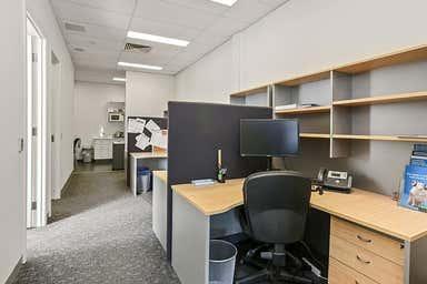 Pakington Corner, Suite 4, 226 Pakington Street Geelong West VIC 3218 - Image 4