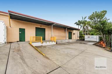 2 Kessling Avenue Kunda Park QLD 4556 - Image 3