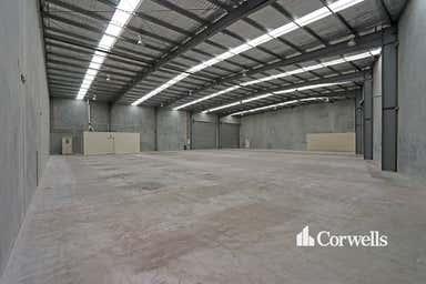 23 Commerce Circuit Yatala QLD 4207 - Image 4