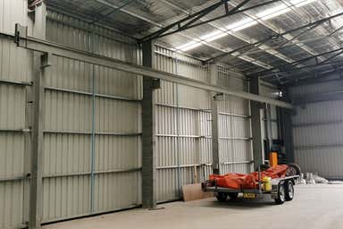 2 Donnison Street West Gosford NSW 2250 - Image 4