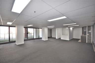 Suite 6, 75 Rickard Road Bankstown NSW 2200 - Image 3