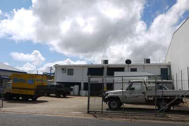 23 Mabel Street Atherton QLD 4883 - Image 4
