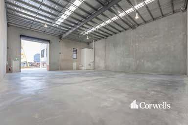 4/50 Union Circuit Yatala QLD 4207 - Image 3