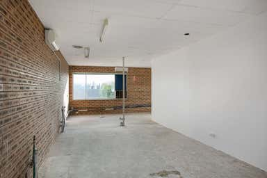 Level 1, Suites 1&3/10  George Street Warilla NSW 2528 - Image 3