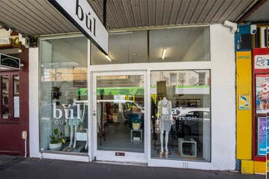 332 Smith Street Collingwood VIC 3066 - Image 3