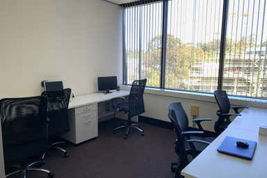 Suite 111, 384  Eastern Valley Way Chatswood NSW 2067 - Image 4