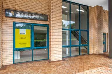 4/8 Ashton Street Rockdale NSW 2216 - Image 4