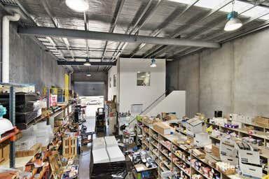 617 Waterdale Road Heidelberg West VIC 3081 - Image 3