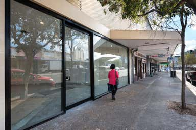 306 Pacific Highway Lindfield NSW 2070 - Image 3