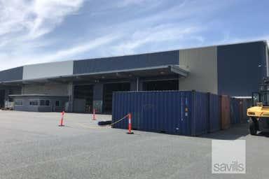 5A/2-6 Bishop Drive Port Of Brisbane QLD 4178 - Image 3
