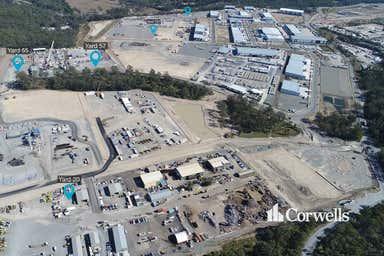 Yatala QLD 4207 - Image 4