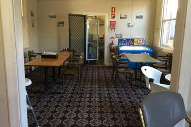 Royal Hotel, 1 Wyalang Street Caragabal NSW 2810 - Image 4