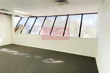 Office, 1-3 Harris Street Condell Park NSW 2200 - Image 3