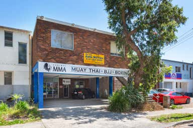 2/89 Hunter Street Hornsby NSW 2077 - Image 3