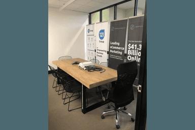 Suite 204, 134-136 Cambridge Road Collingwood VIC 3066 - Image 4