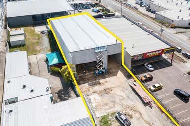 3000 Logan Road Underwood QLD 4119 - Image 3
