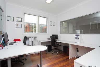 13 Buller Street Parramatta NSW 2150 - Image 3