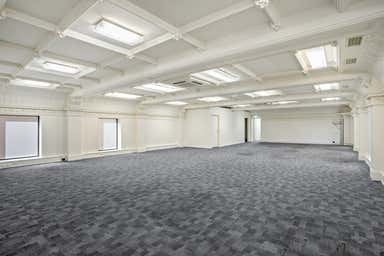 Level 1, 20 Little Ryrie Street Geelong VIC 3220 - Image 4