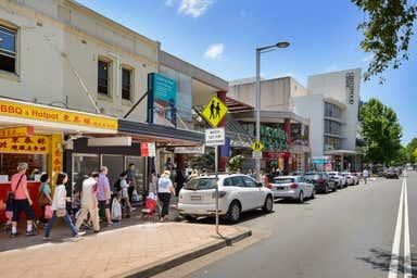 375 Victoria Avenue Chatswood NSW 2067 - Image 3