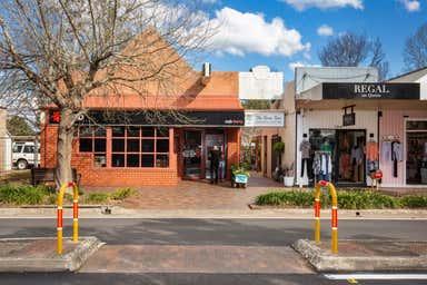 102 Queen Street Berry NSW 2535 - Image 2