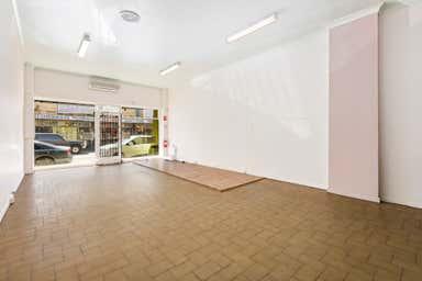 646 Sydney Road Brunswick VIC 3056 - Image 4