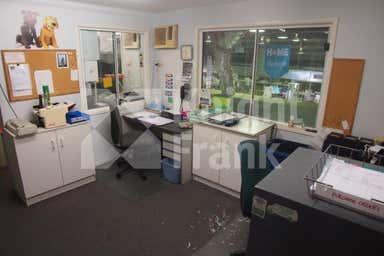 Home Hardware Rockhampton, 403 Yaamba Road Park Avenue QLD 4701 - Image 3