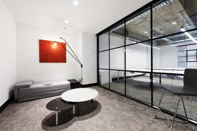 Level 1, 49 Exhibition Street Melbourne VIC 3000 - Image 4