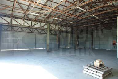 15-25 Chappell Street Rockhampton City QLD 4700 - Image 3