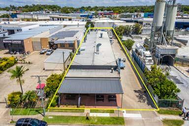17 Smith Street Capalaba QLD 4157 - Image 3