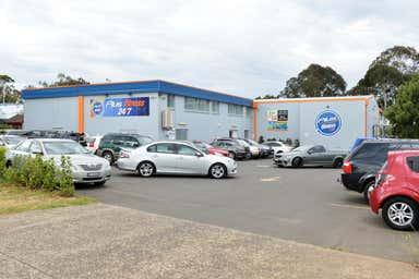 8-10 Ironbark Avenue Camden South NSW 2570 - Image 4