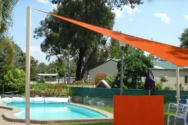 Kanimbla Motor Inn, 41-47 Finley Street Tocumwal NSW 2714 - Image 3