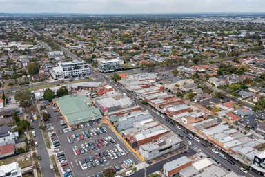 1/769 Centre Road Bentleigh East VIC 3165 - Image 4